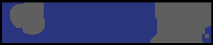 Createx Logo
